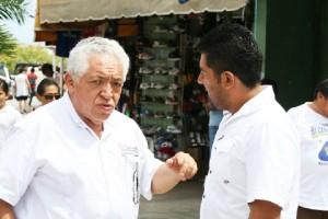 Tomás Conteras Castillo