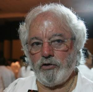 Sector empresarial hotelero confía en Paul Carrillo para fortalecer la industria turística de Cancún
