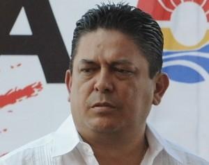 Hay esperanza con el nuevo gobierno municipal, destacan líderes sindicales