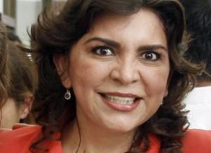 Otorgan respaldo a Paul Carrillo políticos, ex alcaldes y legisladores