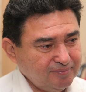 La alineación de los tres órdenes de gobierno beneficiará a los benitojuarenses, opinan líderes de cámaras empresariales