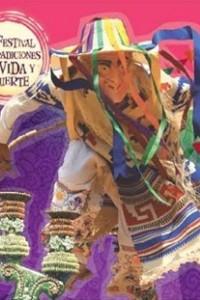 Noveno Festival de Tradiciones de Vida y Muerte de Xcaret