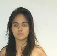 Daniela Elizabeth Ramairez Guerrero