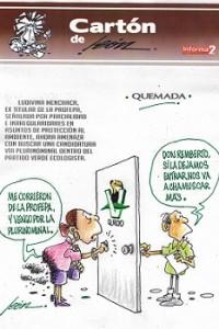QUEMADA28022015