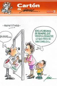 REPETITIVOS1