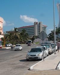 Cancún_-_México-21
