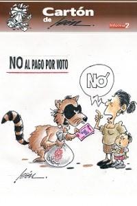 NO A LACOMPRA 3