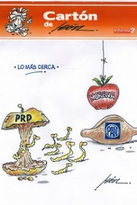 LO MAS CERCA22