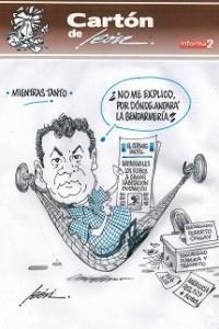 MIENTRAS TANTO3