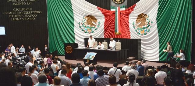 comunicado-068-congreso-081216