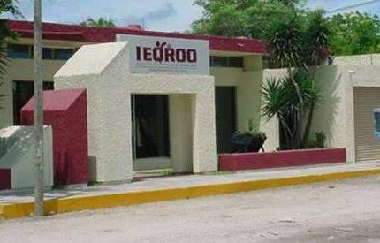 Nuevas oportunidades de empleo ofrece el IEQROO