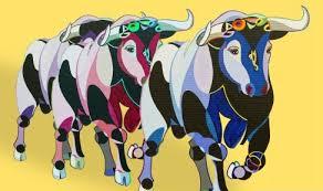 ANIMAL HEROES pide a la corte respaldar la prohibición de corridas de toros