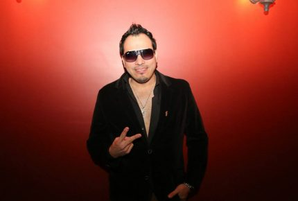 Jemanuel ofrecerá 3 conciertos con causa en Quintana Roo