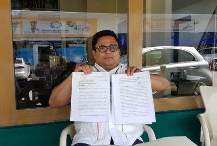 En riesgo credibilidad imparcialidad en las próximas elecciones en Quintana Roo