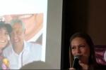 Inicia carrera parejera por la presidencia municipal de Cancún