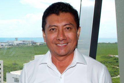 @JesusPoolMoo sostendrá una reunión con @lopezobrador_ para priorizar temas legislativos