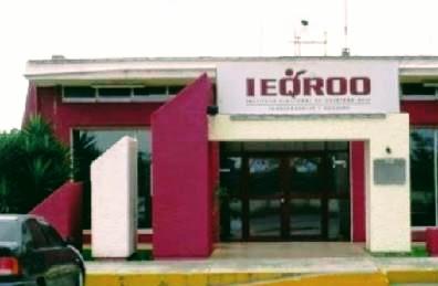 @IEQROO, en Sesión Permanente hizo entrega de 42 constacias de asignación de #Regidores