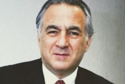 Miguel Torruco Marqués anunció que el turismo es importante