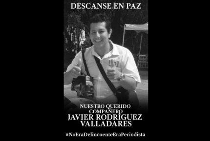 El peor crimen es el silencio, ya basta de inseguridad en Cancún