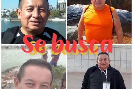 Asesinan al ex regidor Wilberth Flores