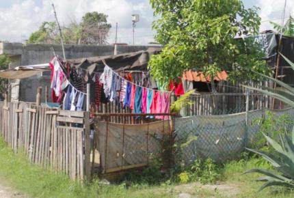 Ciudades de Quintana Roo por debajo de la productividad urbana