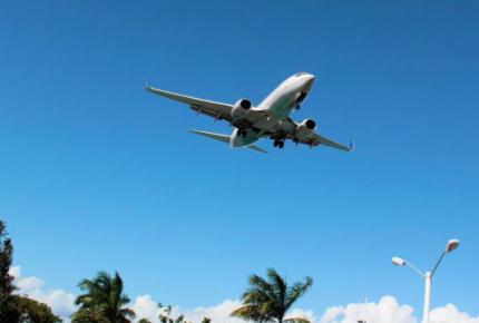 Habrá nuevo vuelo directo México-Cozumel-México