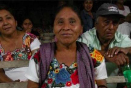 Inicia primera Jornada Estatal del IEEA para atender a población indígena bilingüe