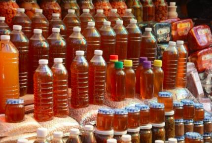 Impulsan el registro de marcas industriales en Sur del estado
