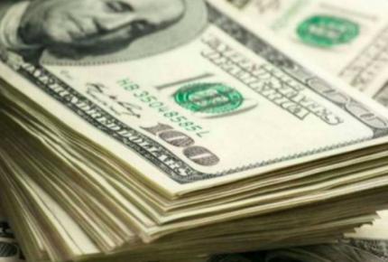 El dólar al alza luego de la Consulta Ciudadana