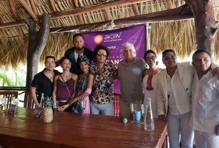 Festival Hispanoamericano de las Culturas
