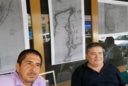 Piden cambiar significado etimológico de Cancún