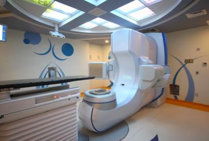 IMSS contará con equipo para tratar tumores cerebrales único en América Latina