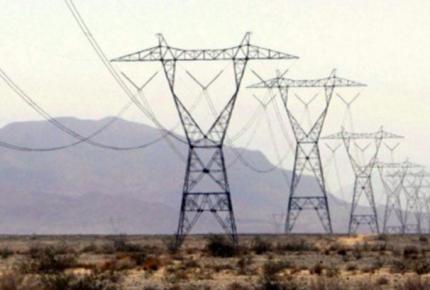 Imparable el aumento en la tarifa eléctrica
