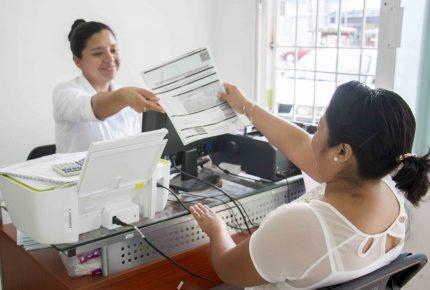 Avanza aplicación de Disposiciones de la Nueva Ley de Mejora Regulatoria en Puerto Morelos
