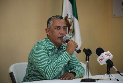 18 hombres y dos mujeres los aspirantes a Fiscal de #QuintanaRoo