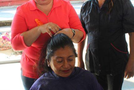 Mujeres sufren descriminación laboral en #QuintanaRoo