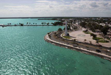 #Sectur en Zona Sur de #QuintanaRoo abrirá abanico de oportunidades