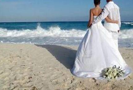 En Cancún Boda Falsa congregará a más de 300 asistentes