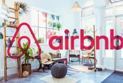 Nueve mil casas de alojamiento se promueven en Airbnb en Cancún
