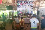 Fuerte impulso al boxeo y al deporte en Tulum: Víctor Mas Tah