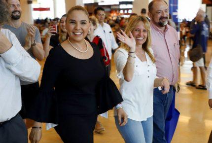 Cancún la más visitada de Latinoamérica