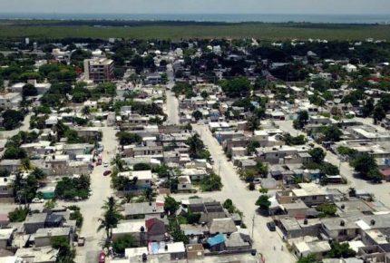 40 terrenos en fraccionamientos sin escriturar dejaron ex administraciones en Benito Juárez