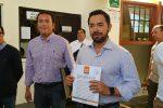 Exigen que #Amlo cumpla con establecer Sectur en #Chetumal
