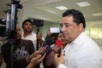 Nuestra Constitución, base para la justicia y el desarrollo del estado: Martínez Arcila