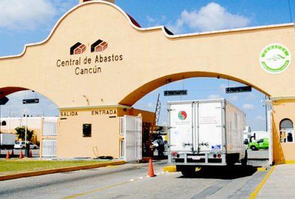 En dos semanas Cancún podría sufrir desabasto de productos ante la falta de gasolina