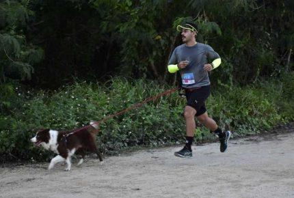 5ta Carrera Río Secreto se realizará el próximo 13 de enero del 2019