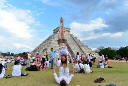 Pérdidas millonarias para el estado de Yucatán por boicot de agencias de viajes de Cancún