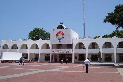 Emite CDHQROO recomendación a la presidencia munipal de Cancún