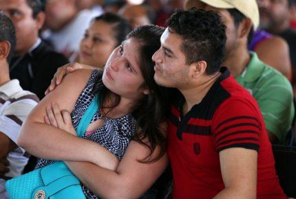 Preparán bodas colectivas en Cancún
