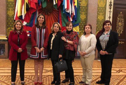 Solicitan programas sociales en Quintana Roo